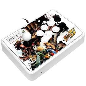 Stick Arcade SF4 51prqd10