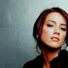 Sawyer Leona Daniels [Amber Heard] / LINKS Amber_11