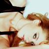 Sawyer Leona Daniels [Amber Heard] / LINKS Amber_12
