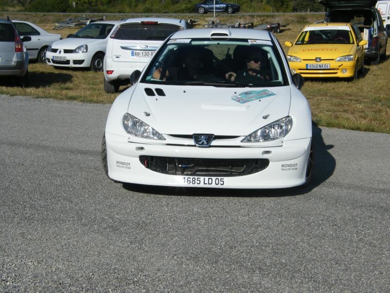 photos de voiture de rallye Dscf4310