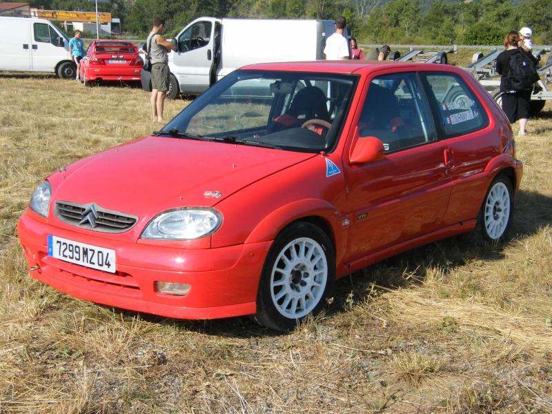 photos de voiture de rallye Dscf4311
