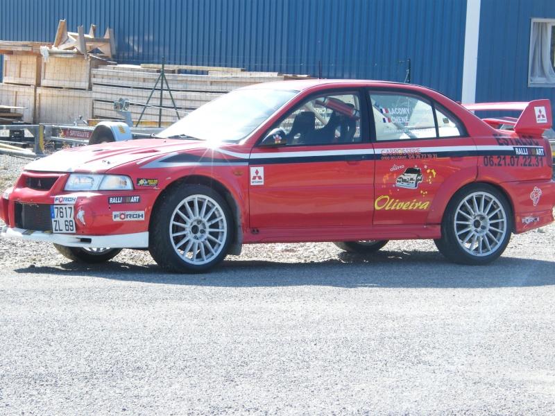photos de voiture de rallye Dscf4312