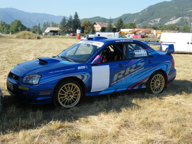 photos de voiture de rallye Dscf4313