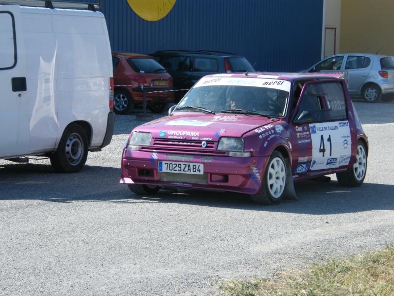 photos de voiture de rallye Dscf4314