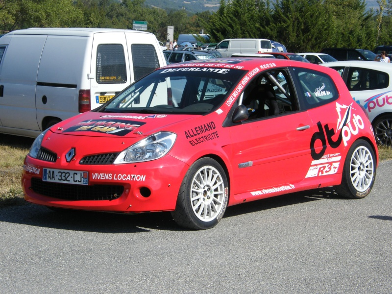 photos de voiture de rallye Dscf4315