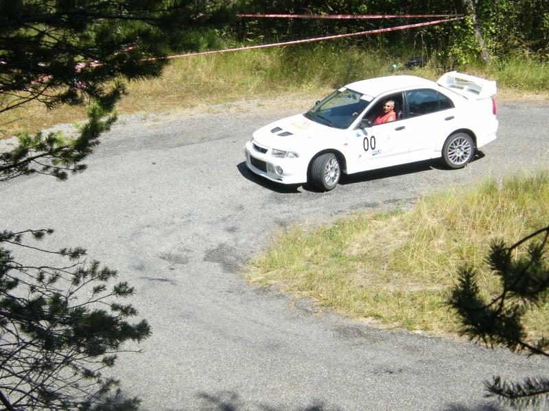 photos de voiture de rallye Dscf4317