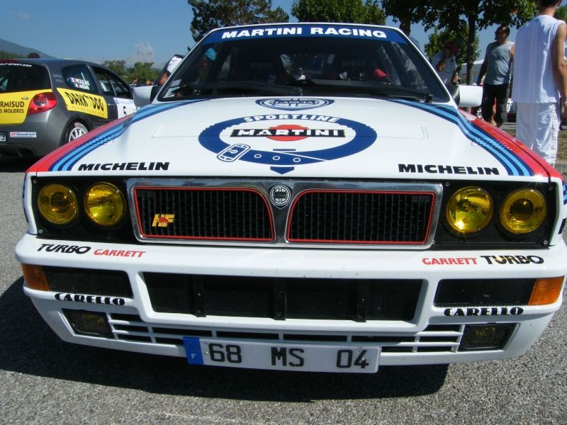 photos de voiture de rallye Dscf4318