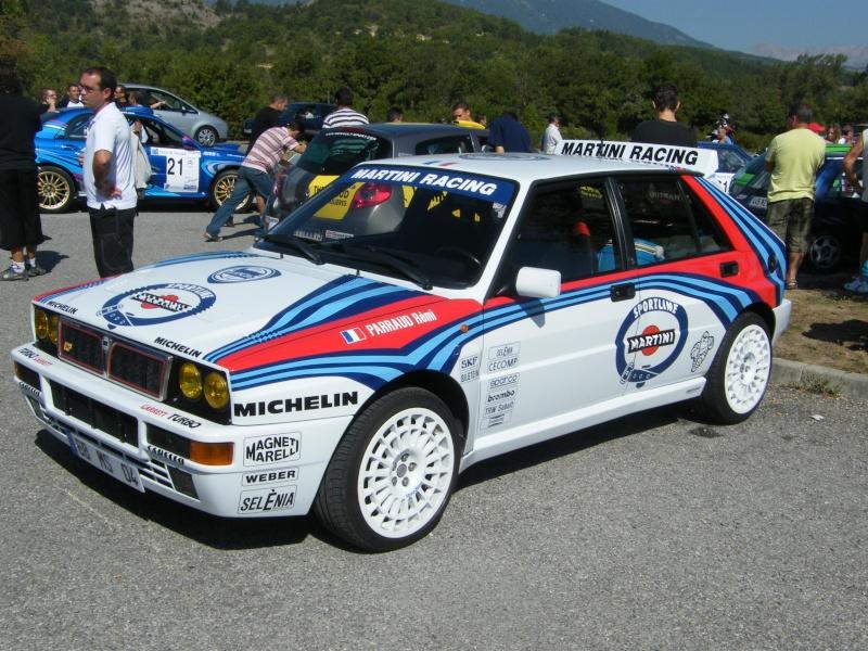 photos de voiture de rallye Dscf4319