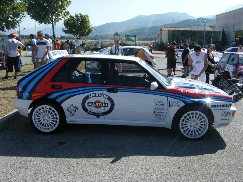 photos de voiture de rallye Dscf4320