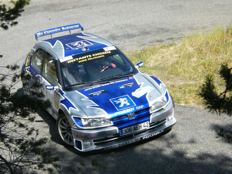 photos de voiture de rallye Dscf4410