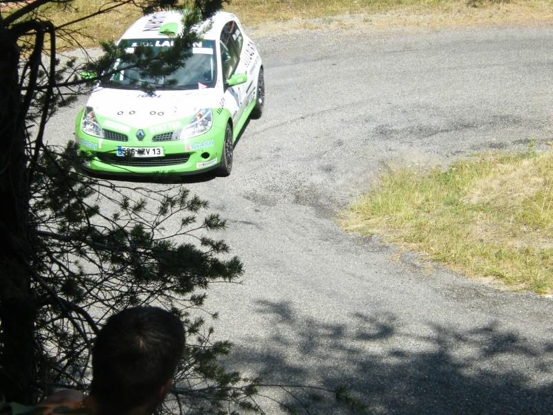 photos de voiture de rallye Dscf4411