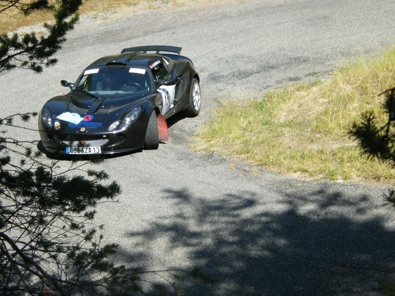 photos de voiture de rallye Dscf4412