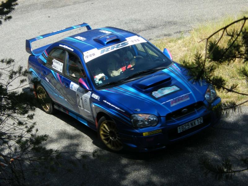 photos de voiture de rallye Dscf4414