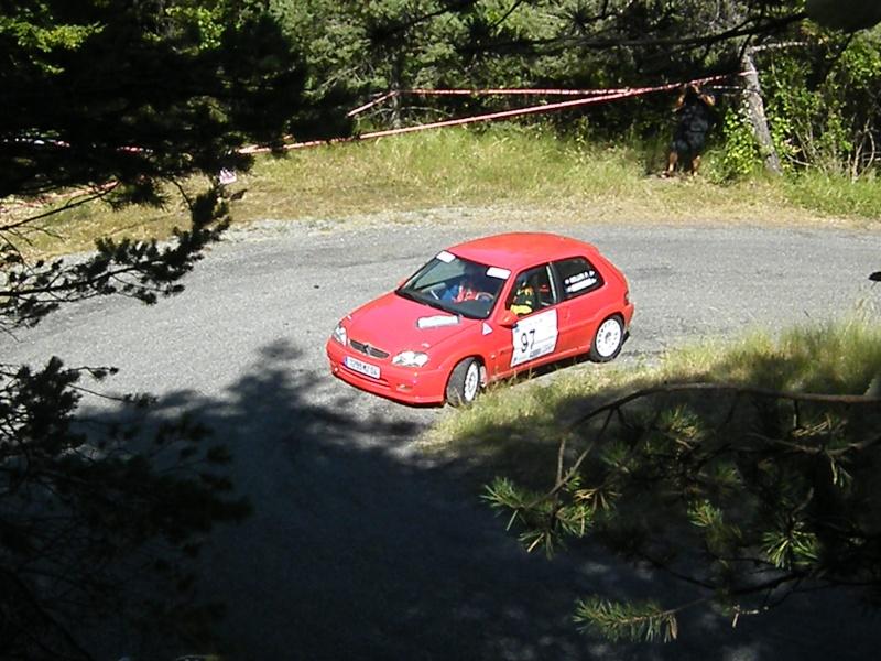 photos de voiture de rallye Dscf4610