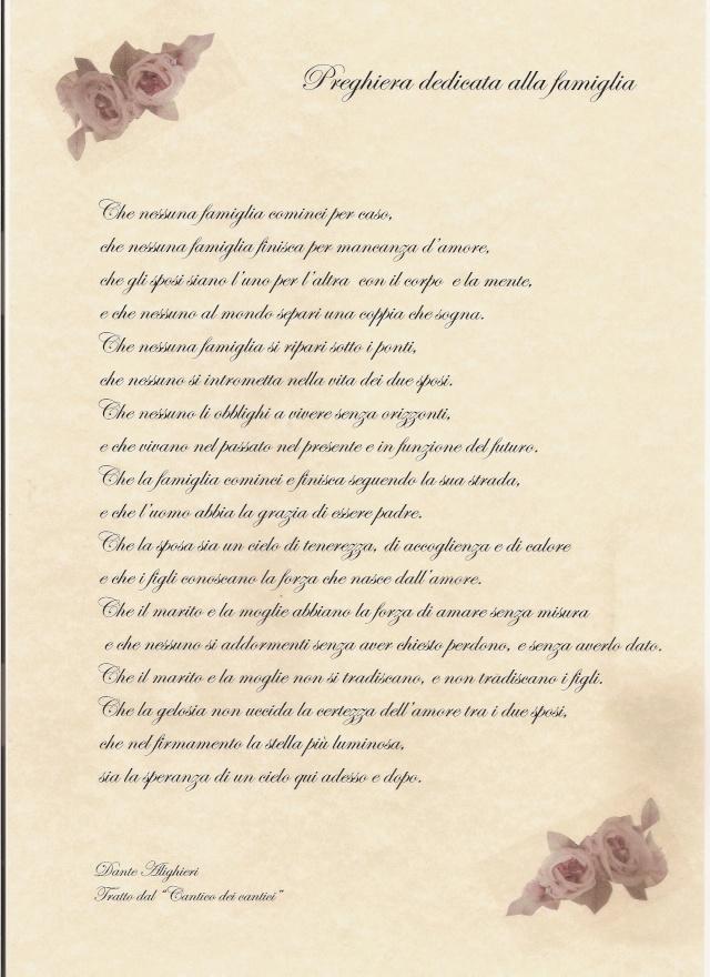 Frasi Matrimonio Cantico Dei Cantici.Frasi Matrimonio Cantico Dei Cantici Le Migliori Opzioni Per L