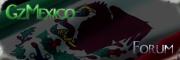 GameZer México - Portal Banner11