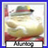 RP Headshots Afunto14