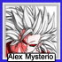 RP Headshots Alex_m14
