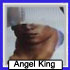 RP Headshots Angel_12