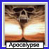 RP Headshots Apocal12