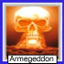 RP Headshots Armegg13