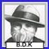 RP Headshots Bdk12