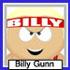 RP Headshots Billy_12