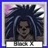 RP Headshots Black_14