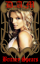Re-Touched Fed Cards. Britne10
