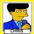 RP Headshots Chris10