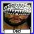 RP Headshots Dazl12