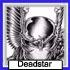 RP Headshots Deadst11