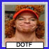 RP Headshots Dotf11