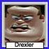 RP Headshots Drexle11