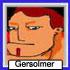 RP Headshots Gersol11