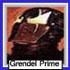 RP Headshots Grende12