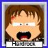RP Headshots Hardro10