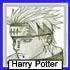 RP Headshots Harry_12