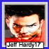 RP Headshots Jeff_h12