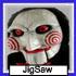 RP Headshots Jigsaw11