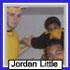 RP Headshots Jordan11
