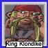 RP Headshots King_k11