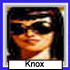 RP Headshots Knox11