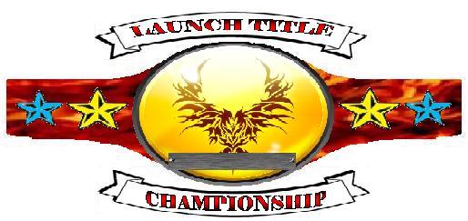 Match Headers Launch12