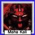 RP Headshots Maha_k11