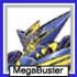 RP Headshots Megabu10