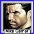 RP Headshots Mike_g11