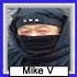 RP Headshots Mike_v11