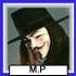 RP Headshots Minist11