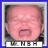 RP Headshots Mr_not11